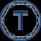 TechinCase's Avatar
